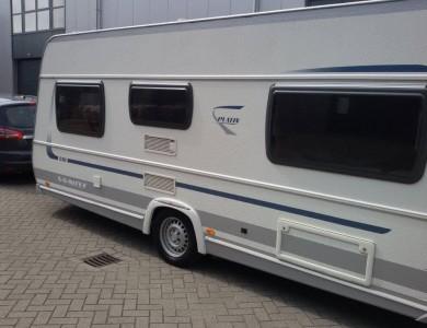 fendt-platin-caravan