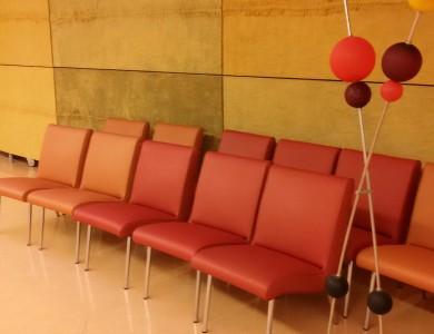 stoffering-stoelen (1)